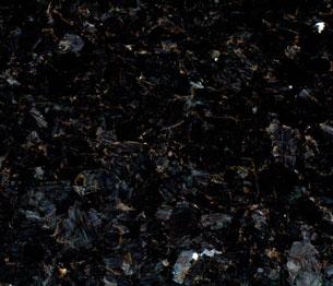Granitos negros for Granito negro labrador