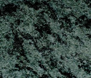 Granitos verdes for Granito verde pradera